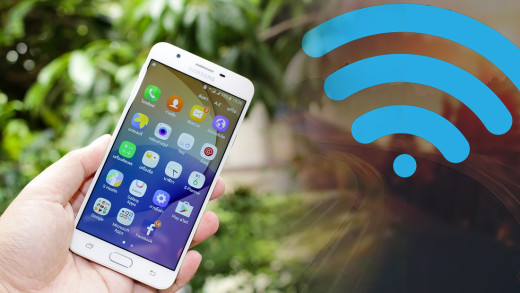 How to Hack WiFi Passwords from using Android Phone