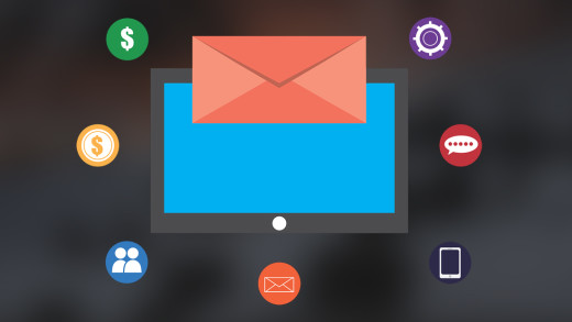 10 Best Email Marketing Software Tools for Bloggers