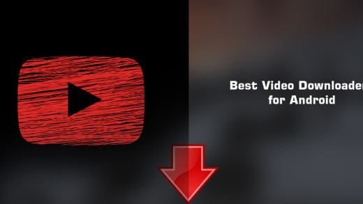 Best Video Downloader App for Android phones