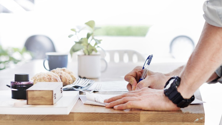 Top 11 Content Writing Tools for Content Writers