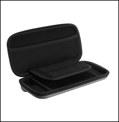 HAO HONG Travel Case