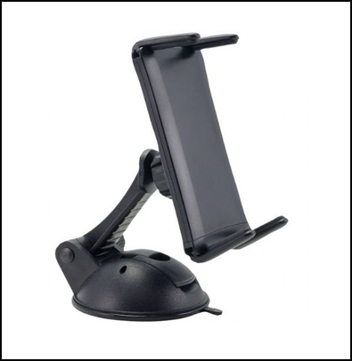 Digitle Dashboard Car Mount