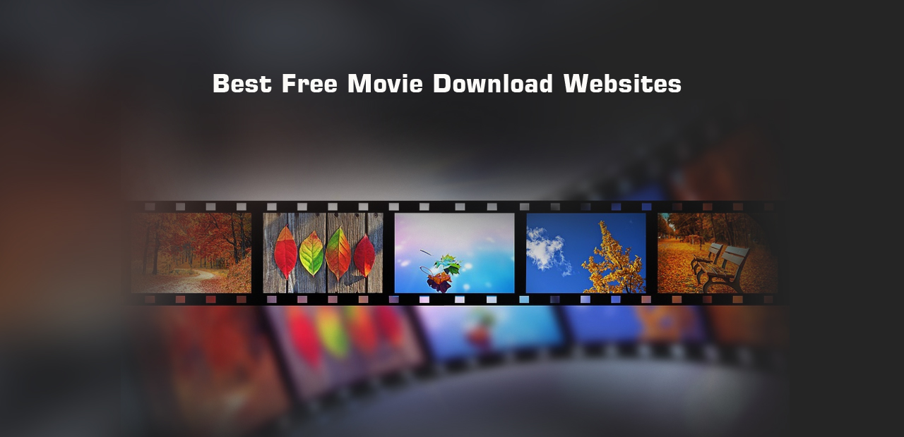 Best Free Movie Download Websites