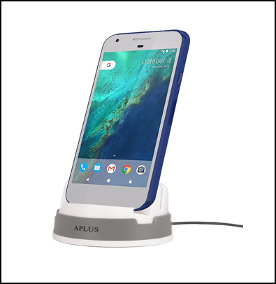 Best Google Pixel and Google Pixel XL Charging Docks - 6