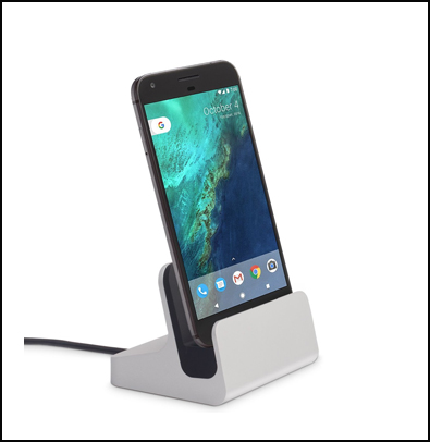 Best Google Pixel and Google Pixel XL Charging Docks - 7