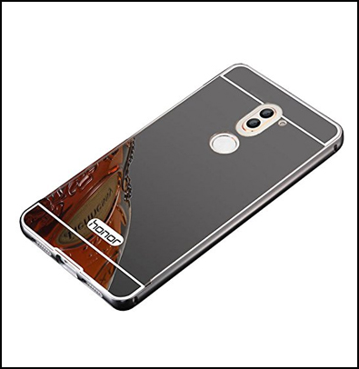 Best Huawei Honor 6X Cases - 12