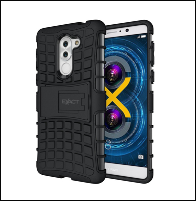 Best Huawei Honor 6X Cases - 5