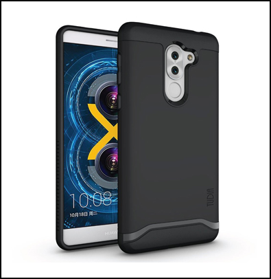 Best Huawei Honor 6X Cases - 6