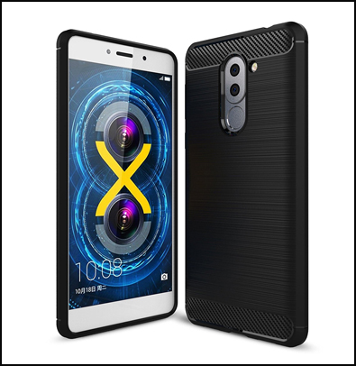 Best Huawei Honor 6X Cases - 8