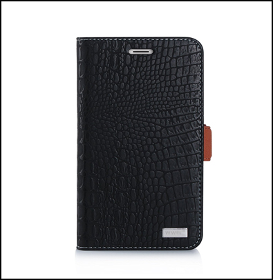 Best LG G6 Wallet Cases - 4