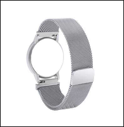 Best LG Watch Style Bands - 1