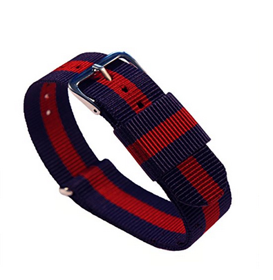 Best LG Watch Style Bands - 3