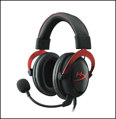 Best Xbox One Gaming Headsets - 1