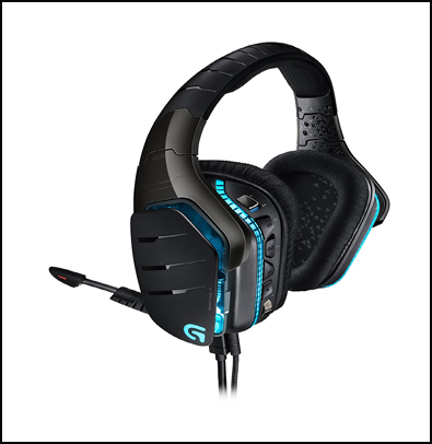 Best Xbox One Gaming Headsets - 2