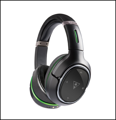 Best Xbox One Gaming Headsets - 3