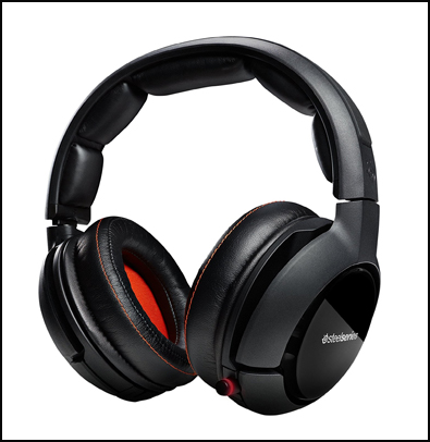 Best Xbox One Gaming Headsets - 5