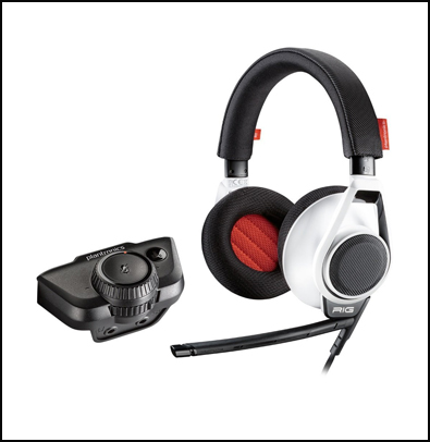 Best Xbox One Gaming Headsets - 6