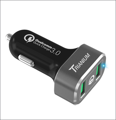 TOP-13-Car-Chargers-for-LG-G6-img3