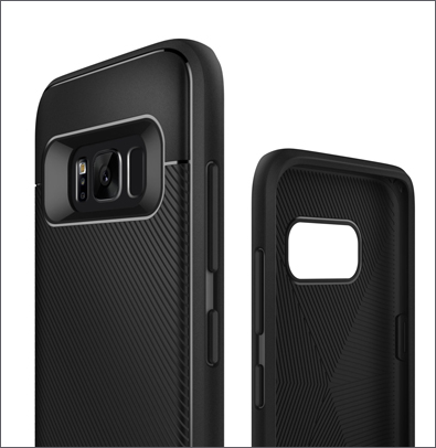 TOP-CASES-FOR-SAMSUNG-GALAXY-S8-PLUS-img1