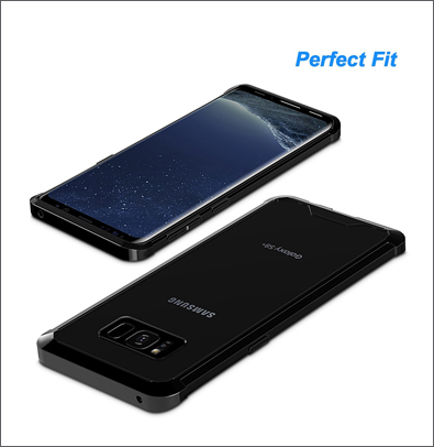 TOP-CASES-FOR-SAMSUNG-GALAXY-S8-PLUS-img10