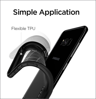 TOP-CASES-FOR-SAMSUNG-GALAXY-S8-PLUS-img11