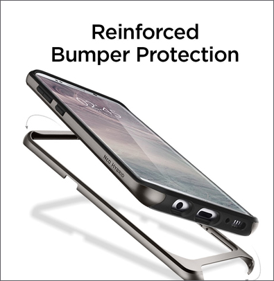 TOP-CASES-FOR-SAMSUNG-GALAXY-S8-PLUS-img12