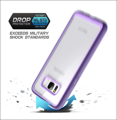 TOP-CASES-FOR-SAMSUNG-GALAXY-S8-PLUS-img2