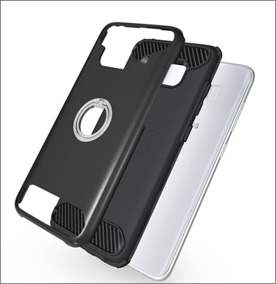 TOP-CASES-FOR-SAMSUNG-GALAXY-S8-PLUS-img3