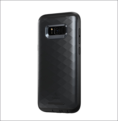 TOP-CASES-FOR-SAMSUNG-GALAXY-S8-PLUS-img5