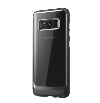TOP-CASES-FOR-SAMSUNG-GALAXY-S8-PLUS-img6