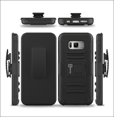 TOP-CASES-FOR-SAMSUNG-GALAXY-S8-PLUS-img7