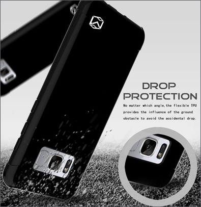 TOP-CASES-FOR-SAMSUNG-GALAXY-S8-PLUS-img8