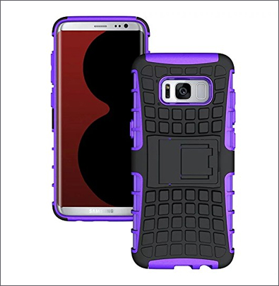 TOP-CASES-FOR-SAMSUNG-GALAXY-S8-PLUS-img9