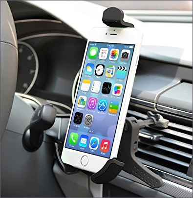 Top-13-Car-Mounts-For-LG-G6-img11