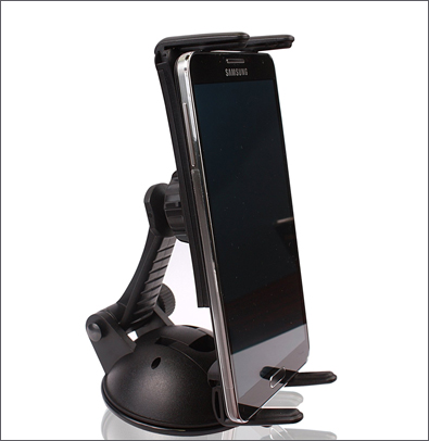 Top-13-Car-Mounts-For-LG-G6-img12