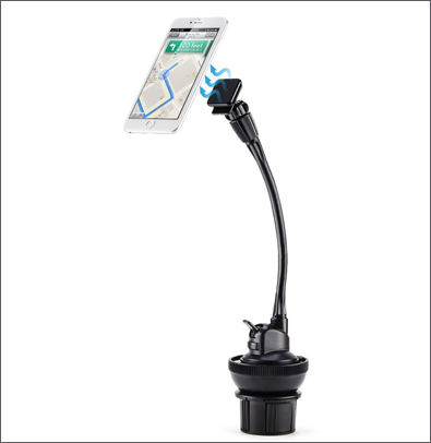 Top-13-Car-Mounts-For-LG-G6-img13