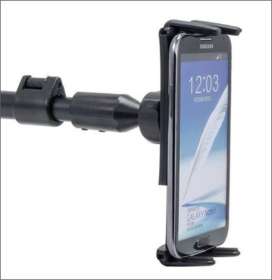 Top-13-Car-Mounts-For-LG-G6-img4