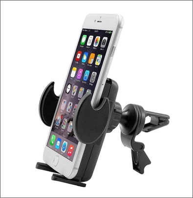 Top-13-Car-Mounts-For-LG-G6-img5