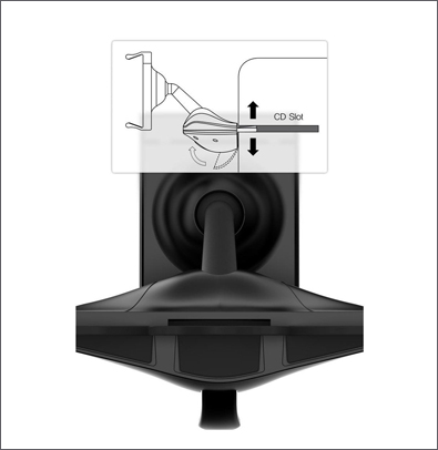 Top-13-Car-Mounts-For-LG-G6-img9
