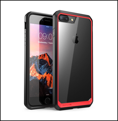 best iphone 7 red cases - 1