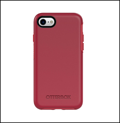 best iphone 7 red cases- 10