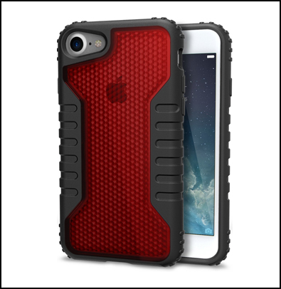best iphone 7 red cases- 12