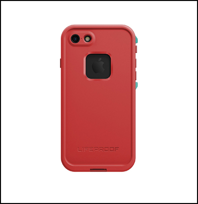 best iphone 7 red cases- 2