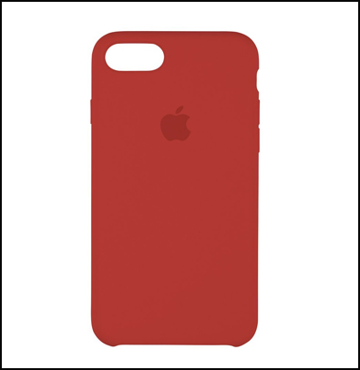 best iphone 7 red cases- 6