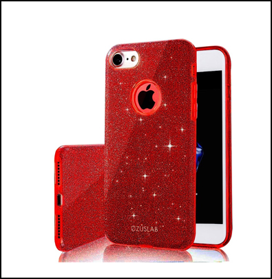 best iphone 7 red cases- 8