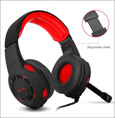 13-Best-Headphone-For-Nintendo-Switch-img11