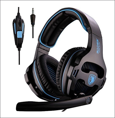 13-Best-Headphone-For-Nintendo-Switch-img5