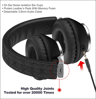 13-Best-Headphone-For-Nintendo-Switch-img9