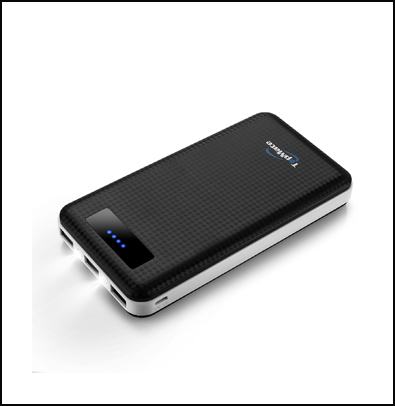 Best Galaxy S8 and Galaxy S8 Plus Power Banks - 6