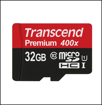 Best Micro SD Card for Samsung Galaxy S8 and S8 Plus - 7